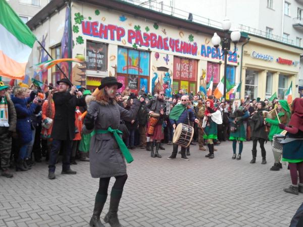 http://img1.liveinternet.ru/images/attach/c/11/128/619/128619855_50.jpg