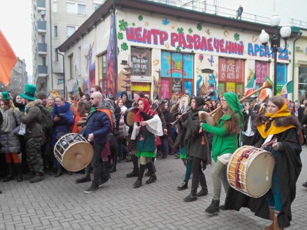 http://img1.liveinternet.ru/images/attach/c/11/128/619/128619867_51.jpg