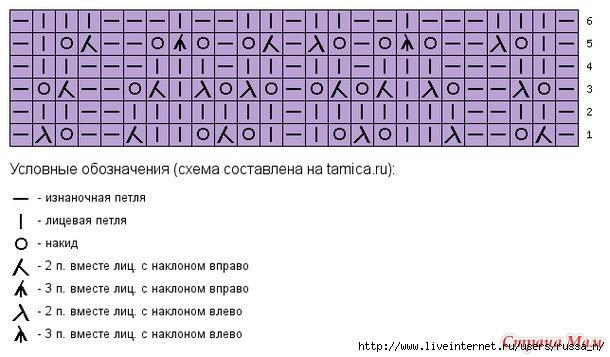 19032000_72697nothumb650 (610x357, 123Kb)