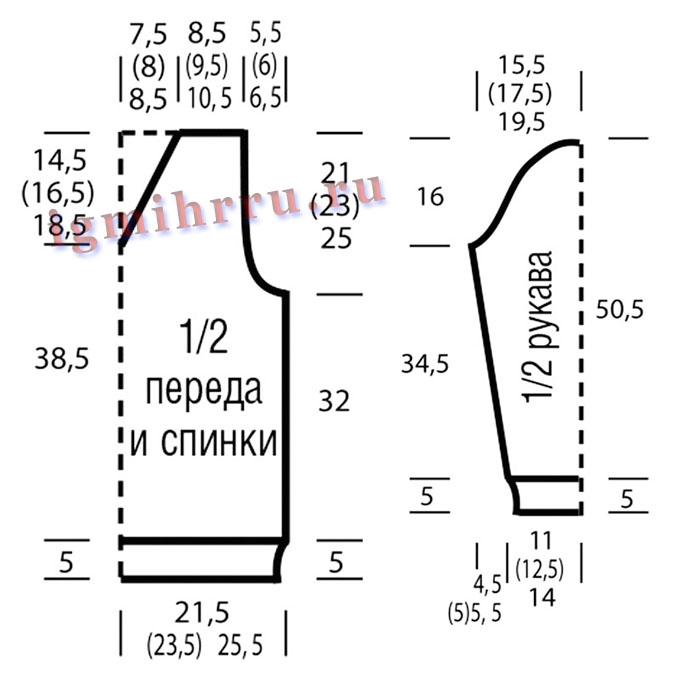 891.1 (680x680, 113Kb)