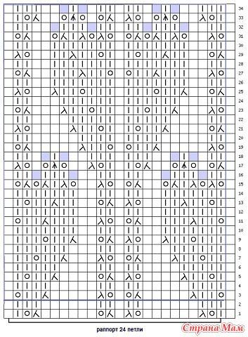 19031804_73693nothumb650 (353x480, 82Kb)