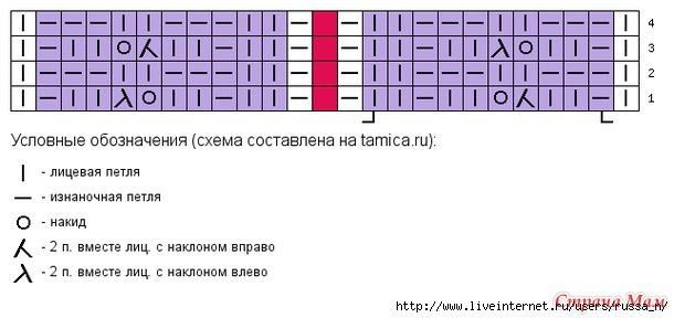 19031995_69157nothumb650 (610x288, 85Kb)