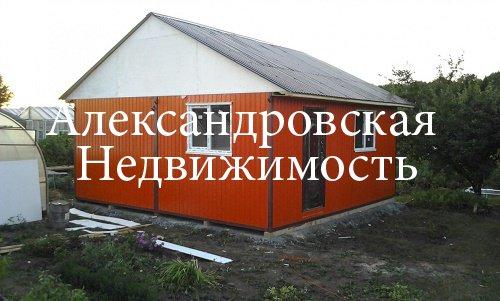 5551673_1457584227_786841 (500x301, 40Kb)