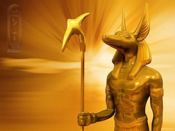 10самых плохих парнеймировой мифологии