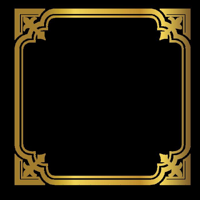 0_f564c_531eea4_orig (700x700, 53Kb)