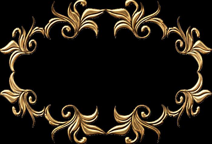 Kimberkatt-SilverGold-frame2 (700x478, 270Kb)
