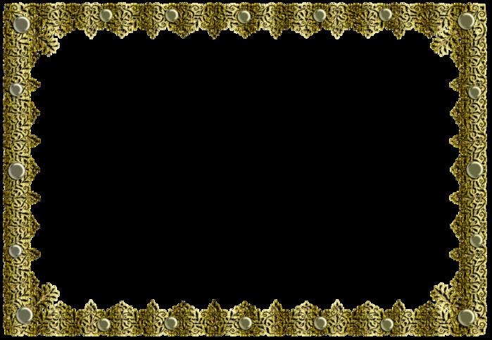 0_117f79_72932482_orig (700x483, 338Kb)