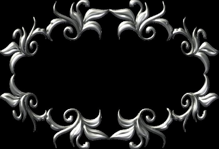 Kimberkatt-SilverGold-frame1 (700x478, 242Kb)