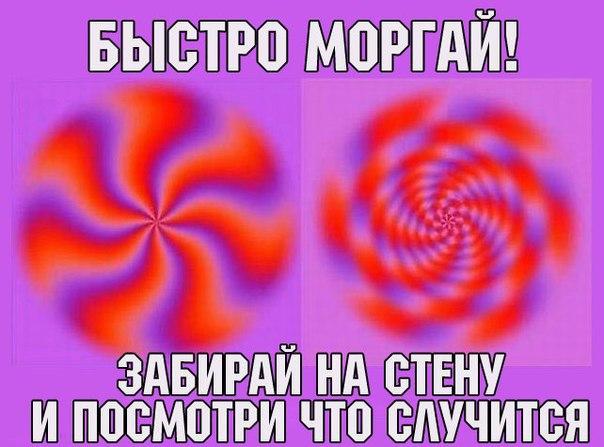 5039718_Izobrajenie8 (604x447, 57Kb)
