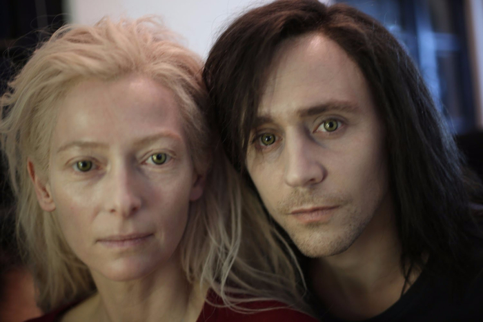 photo-Only-Lovers-Left-Alive-2013-6 (700x467, 238Kb)