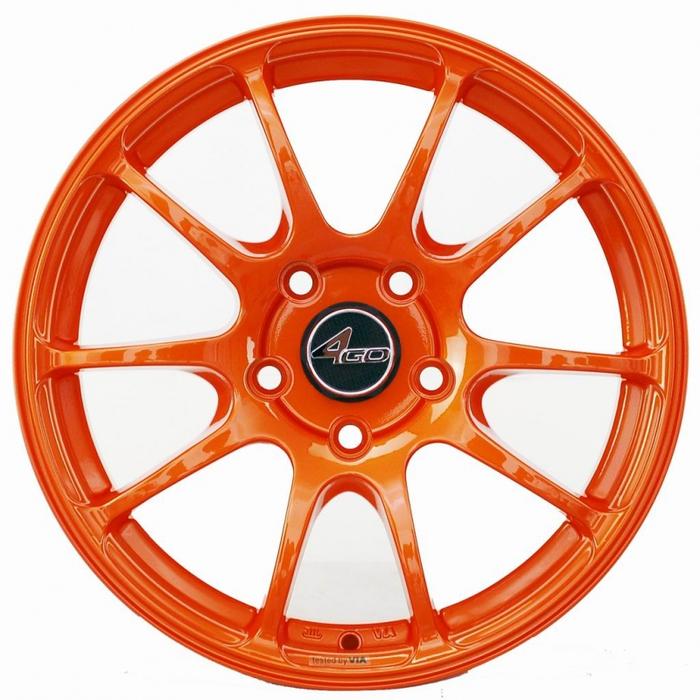 9039_orange-800x800 (700x700, 442Kb)