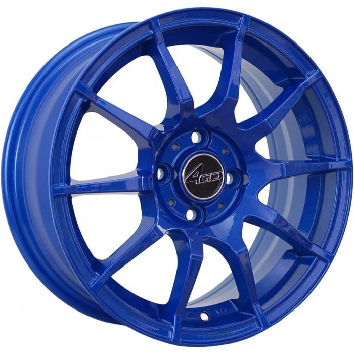 5007 blue (700x700, 416Kb)