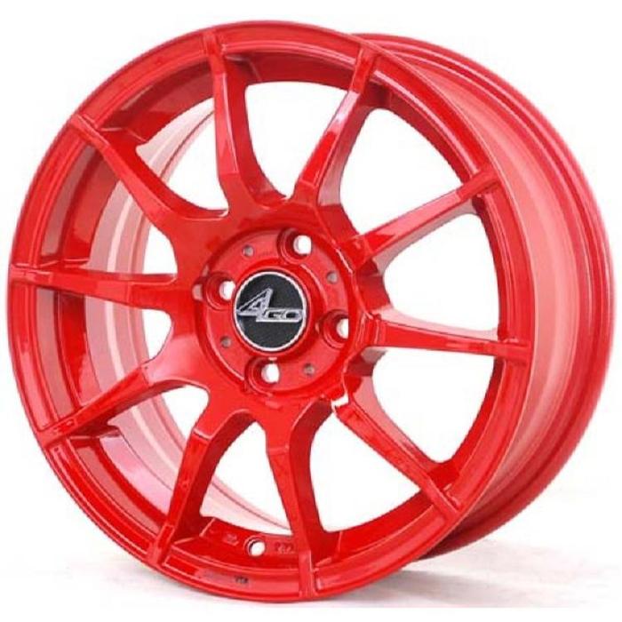 5007-Red-600x600 (700x700, 405Kb)