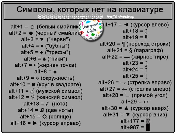 imageкомп (700x525, 103Kb)