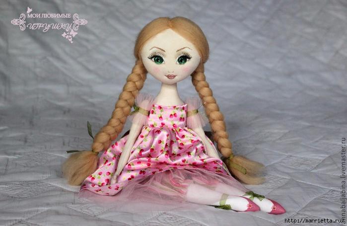 Создание лица текстильной кукле. Мастер-класс (5) (700x455, 238Kb)