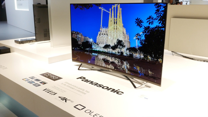телевизор (700x393, 222Kb)