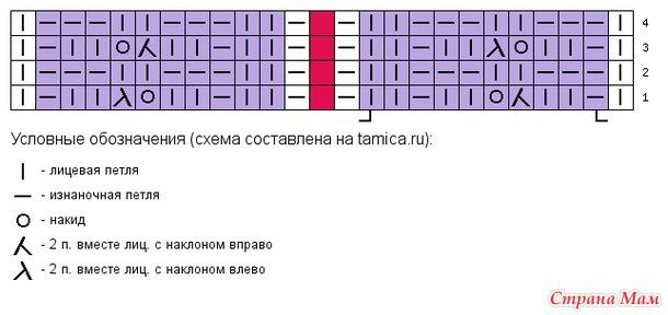 6133-42 (610x288, 102Kb)