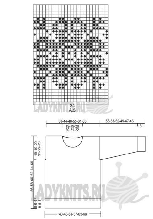Fiksavimas.PNG4 (488x700, 176Kb)