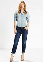 501-CT-JEANS-FOR-WOMEN-Indigo-Trail-450x545 (148x212, 9Kb)