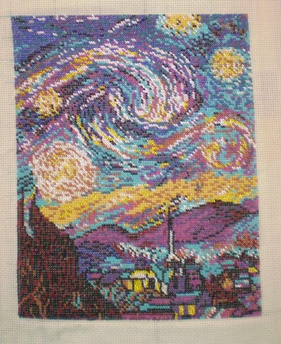 starry (571x700, 234Kb)