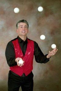 jongler (200x300, 14Kb)
