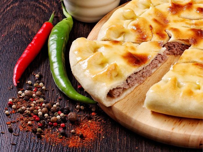 "alt=""Осетинские пироги для любителей сыра""/2835299_Osetinskie_pirogi_dlya_lubitelei_sira2 (700x524, 185Kb)"