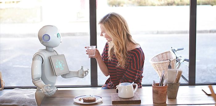 4027137_pepperrobot (700x345, 51Kb)