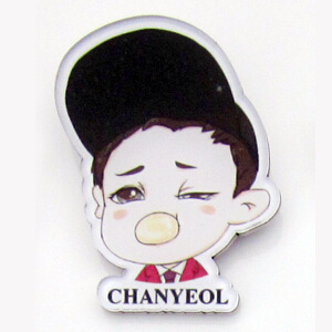 EXO Cute Cartoon Acrylic Brooches LU HAN KRIS CHAN YEOL LAY KAI TAO XIU MIN SE HUN BAEK HYUN D.O. For Fans Retail Wholesale/5863438_EXOCuteCartoonAcrylicBroochesLUHANKRISCHANYEOLLAYKAITAOXIUMINSE3 (300x300, 71Kb)