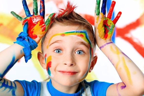 материалы для детского творчества (604x402, 257Kb)