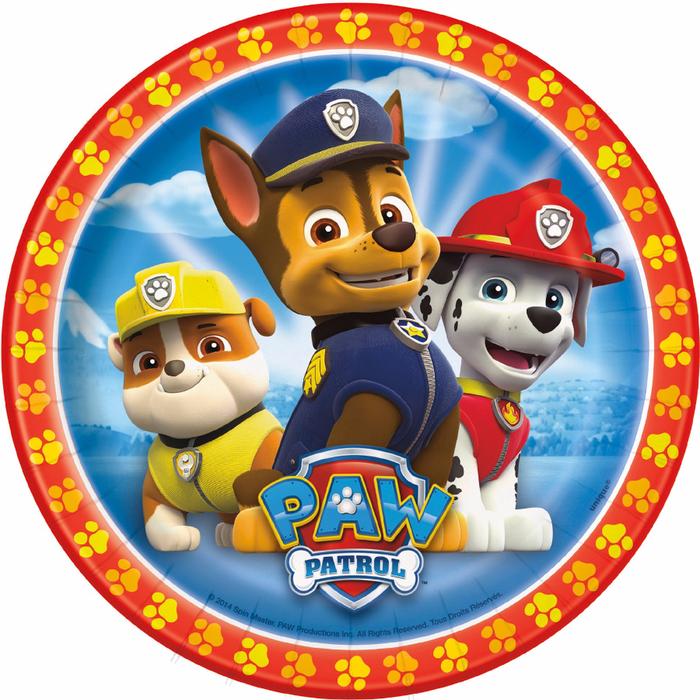 paw-patrol-dessert-plates-8-bc-98422 (700x700, 586Kb)