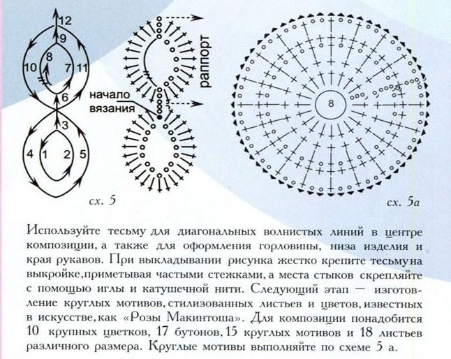b835ec1763e7 - РєРѕРїРёСЏ (3) (646x514, 325Kb)