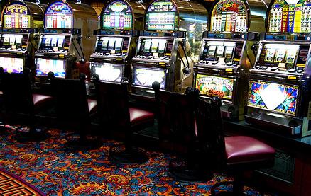 casino-slots-1 (438x277, 110Kb)