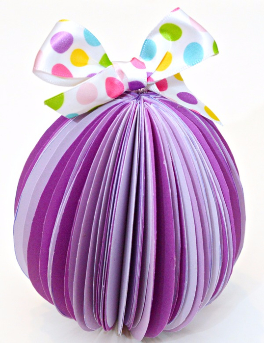 purple-egg-with-bow (538x700, 375Kb)