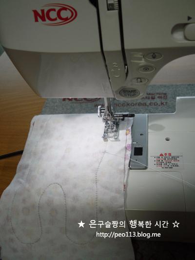 Шьем кошечку - компьютерную мышку для руки (9) (400x533, 233Kb)