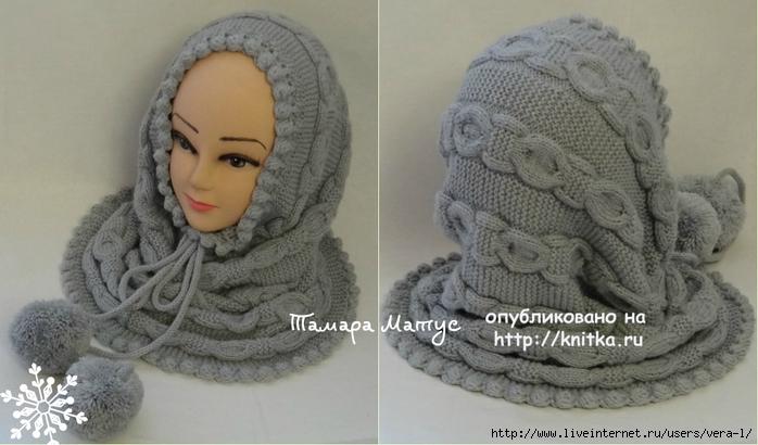 knitka-ru-sharf---snud-snegopad-rabota-tamary-matus-67656 (700x410, 199Kb)