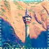 5314866_05_Rapyncel (100x100, 27Kb)