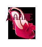 красная туфелька 0_S (134x150, 14Kb)