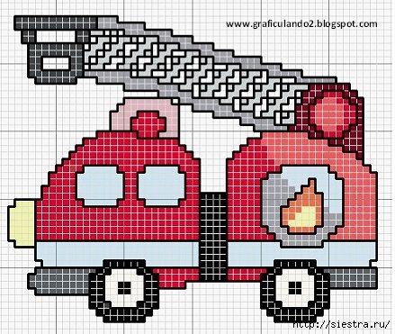 детские схемы для вышивки3 (439x371, 153Kb)