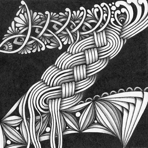 2316980_Zentangle115 (500x500, 95Kb)