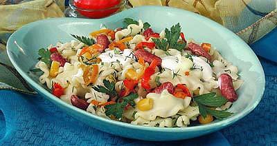 0,900580480.recpic салат с вакаронами (400x212, 110Kb)