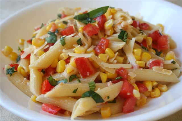 0,937030471.recpic салат с макаронами и сыром 1 (640x426, 226Kb)