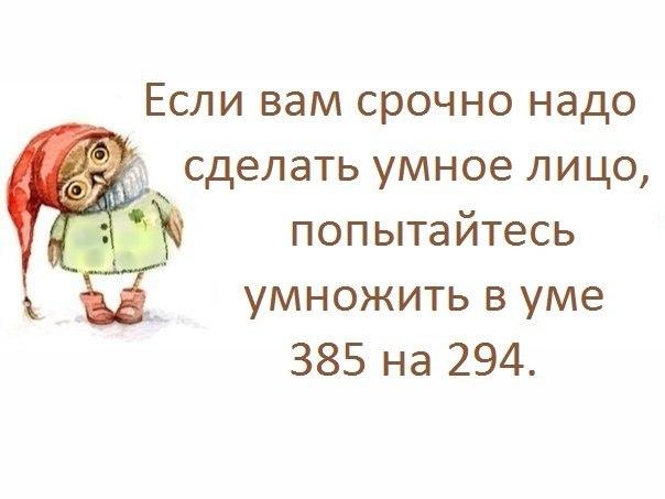 20 (604x453, 215Kb)