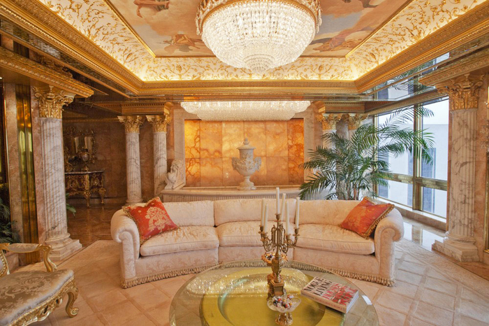 penthouse Donald Trump foto 4 (700x466, 458kb)