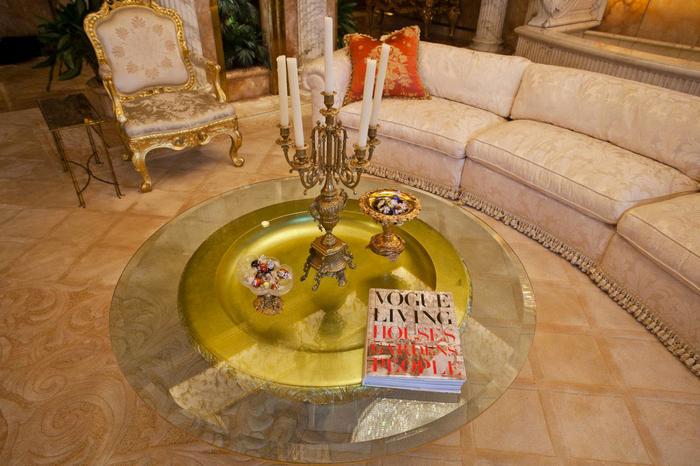 Donald Trump penthouse 10 foto (700x466, 401KB)