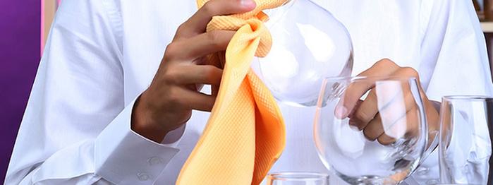 как мыть стеклянные бокалы 1 (700x262, 188Kb)
