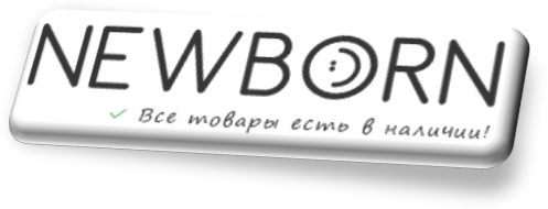 3676705_image001 (497x190, 41Kb)
