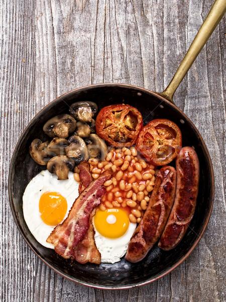 Десять советов, которые помогут приготовить еду на неделю вперед