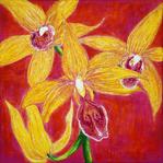 Превью Orchids (40С…40). (700x698, 502Kb)