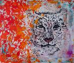 Превью Snow leopard (60С…50). (700x591, 517Kb)