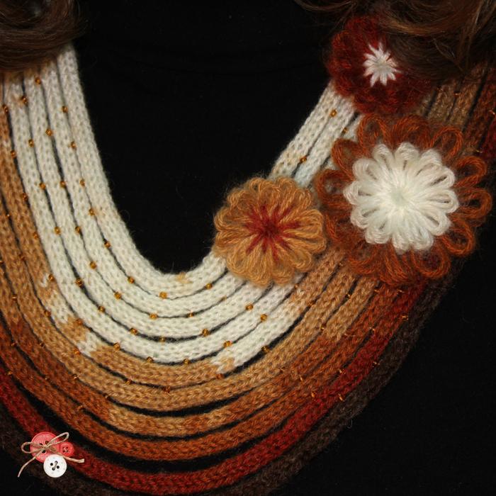 коричневое ожерелье сайт 1-5 (700x700, 611Kb)